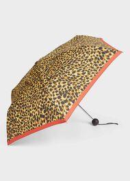 Leopard Umbrella, Leopard, hi-res