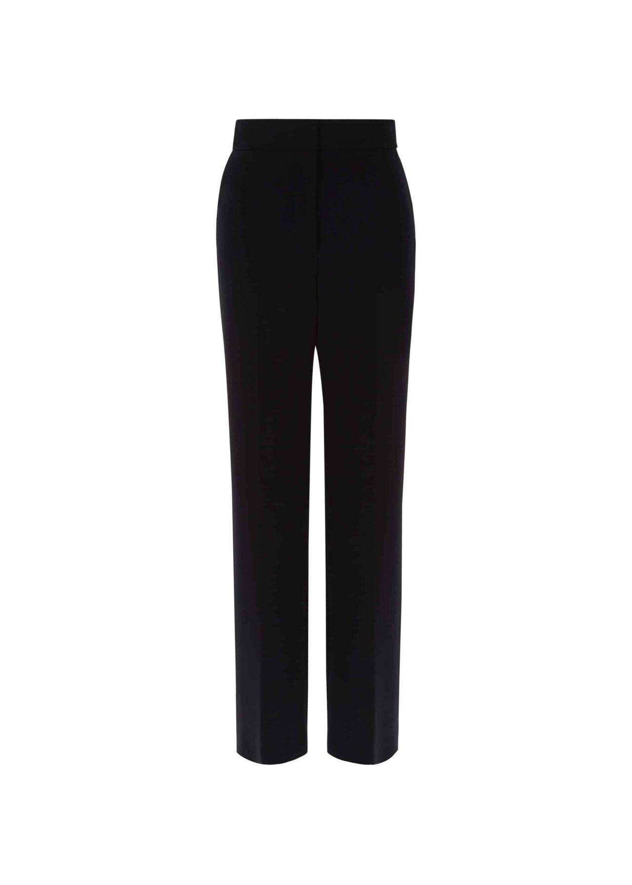 Alina trousers Navy