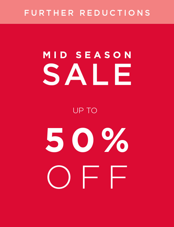 Hobbs SALE Further Reductions Up To 50% Off