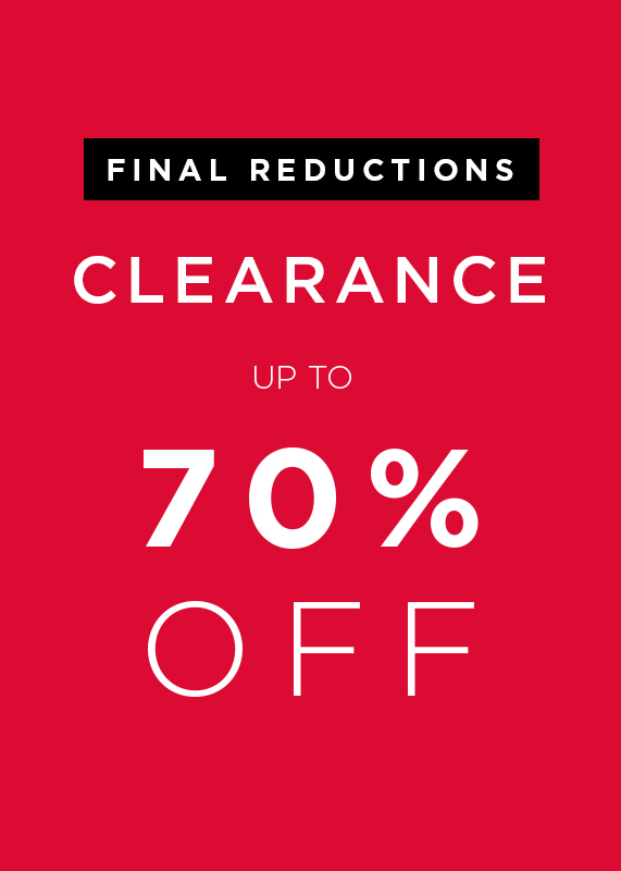 Hobbs End Of Season Sale Up to 70% Off