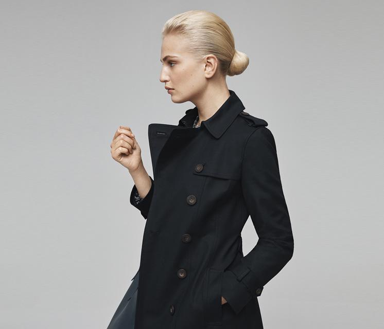Hobbs London, Luxury Womenswear Spring Summer 2020 Coats And Jackets