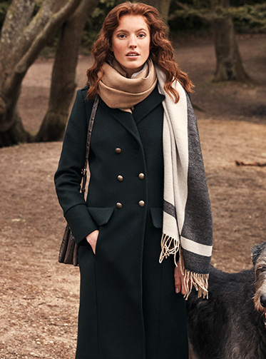 hobbs-london-womens-fashion_homepage