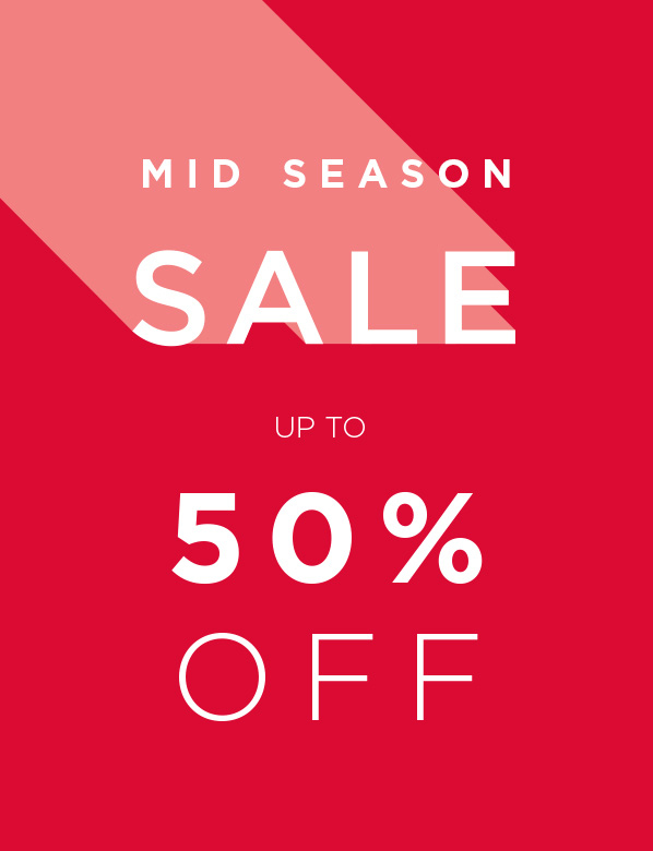 Hobbs SALE up to 50% Off Shop Now