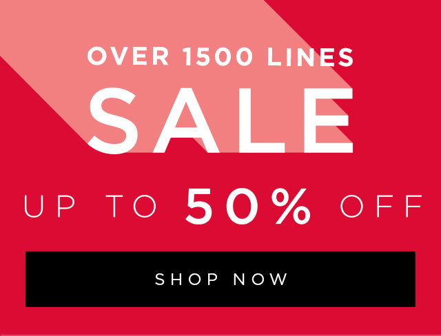 Hobbs End Of Season Sale Up To 50% Off.