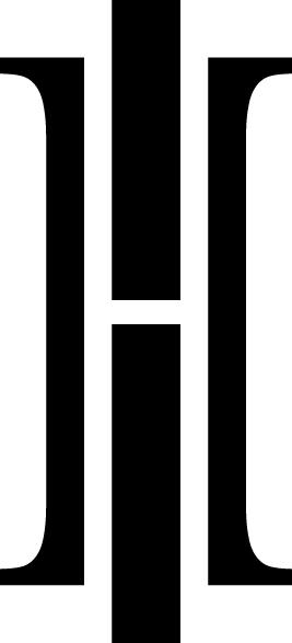 Hobbs USA Trademark