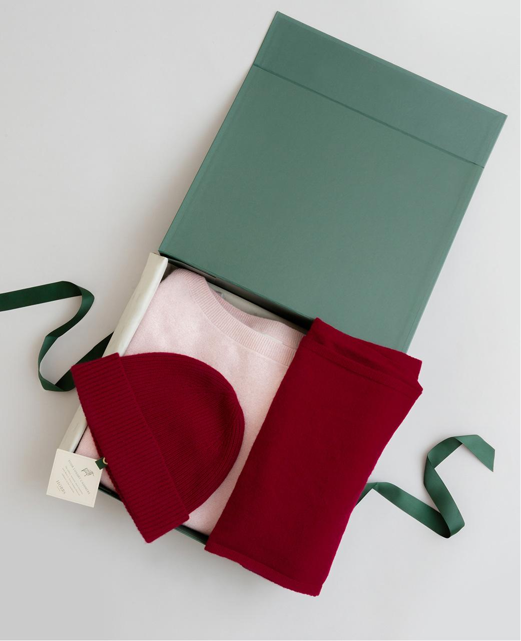 Christmas Gifts Range