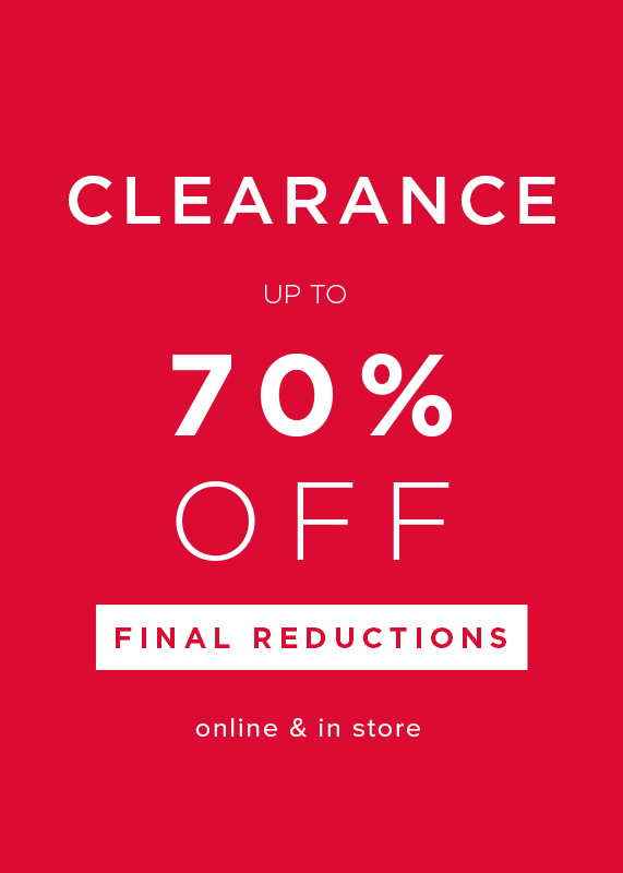 Hobbs Clearance Up To 70% Off