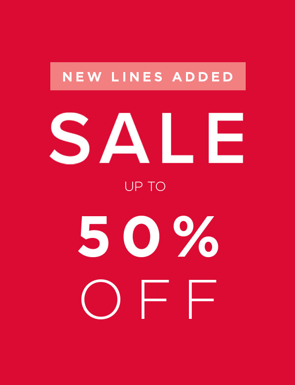 Hobbs End Of Season Sale Up to 50% Off New Lines Added