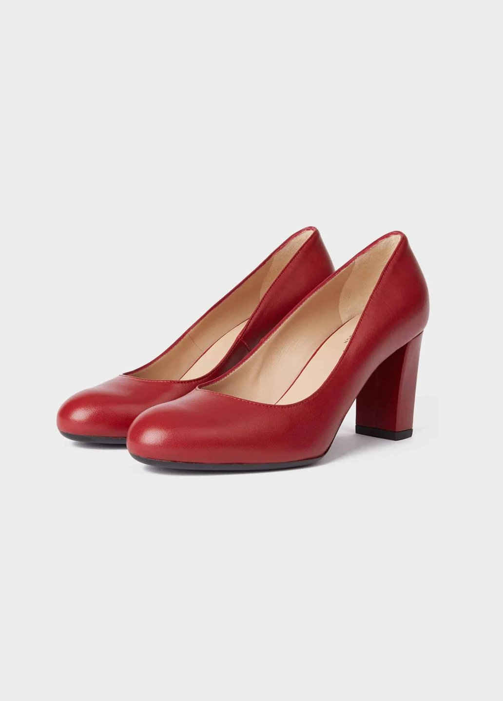 Hobbs Sonia court shoe. The perfect heel for wedding guest dresses, mother of the bride outfits or simply workwear.