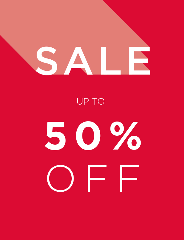 Hobbs End Of Season Sale