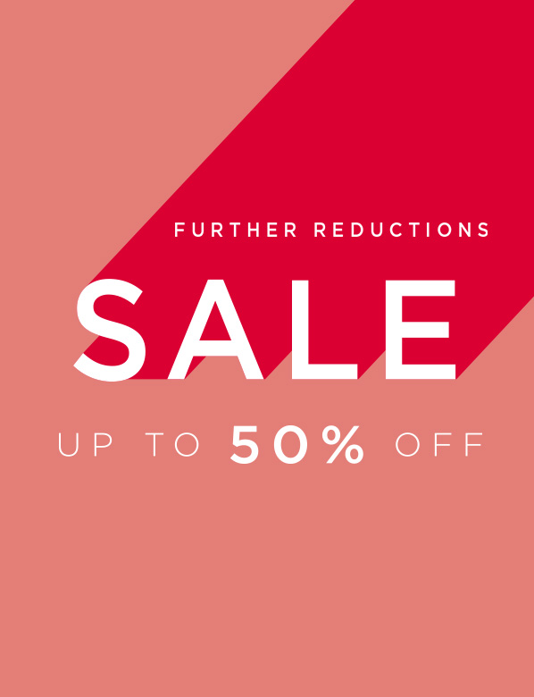 Hobbs women's fashion, sale.
