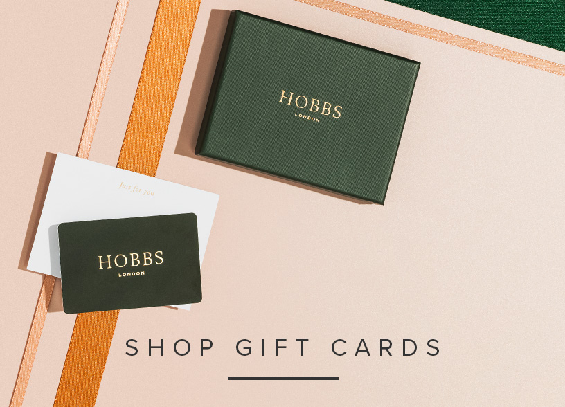 hobbs-london-womens-fashion-pdp-gift-card