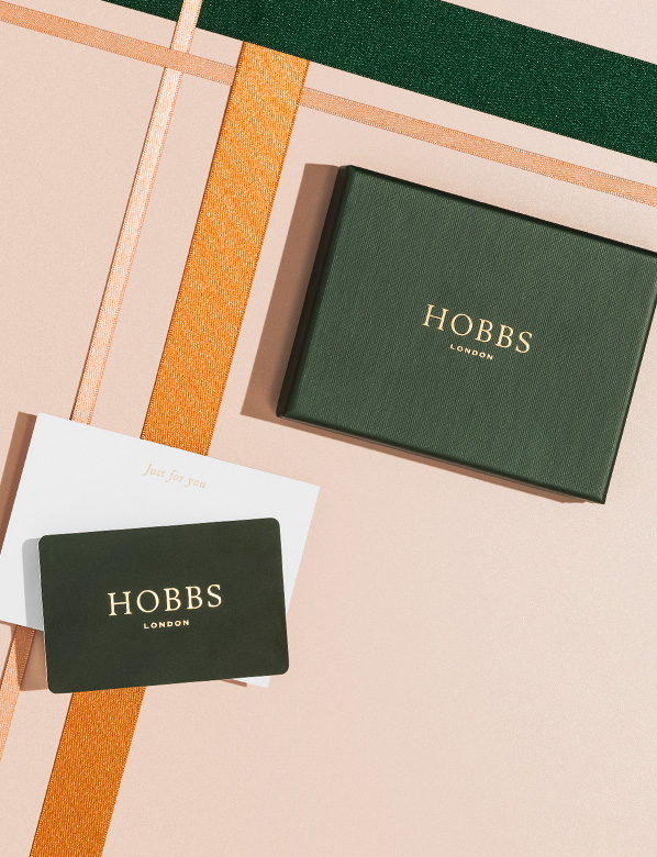 Hobbs women's fashion, bags.