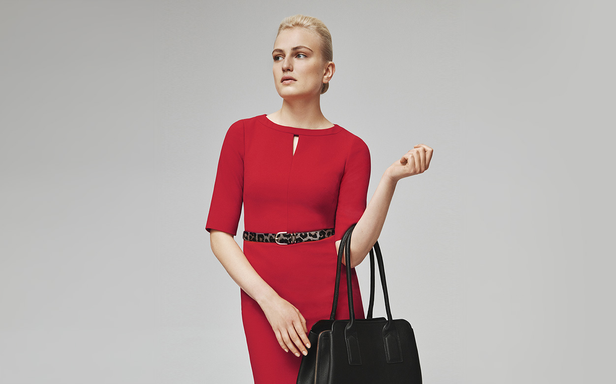 Hobbs women's fashion, black friday preview.