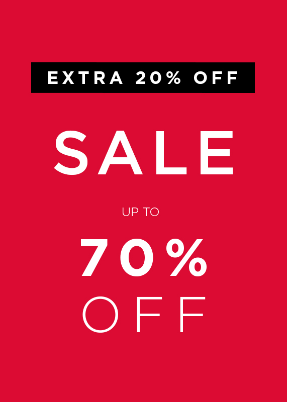 Hobbs Extra 20% Off All Sale