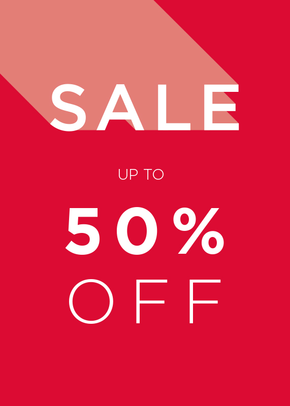 Hobbs Sale Up to 50 Percent Off