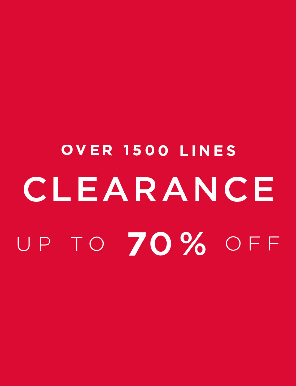 Hobbs Clearance Up To 70% Off Shop Now