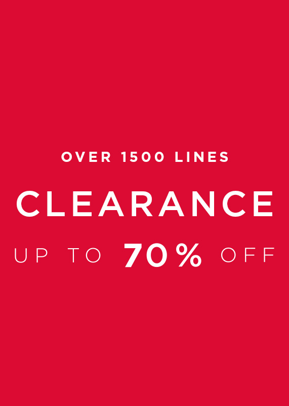 Hobbs Sale Up To 70% Off Shop Now