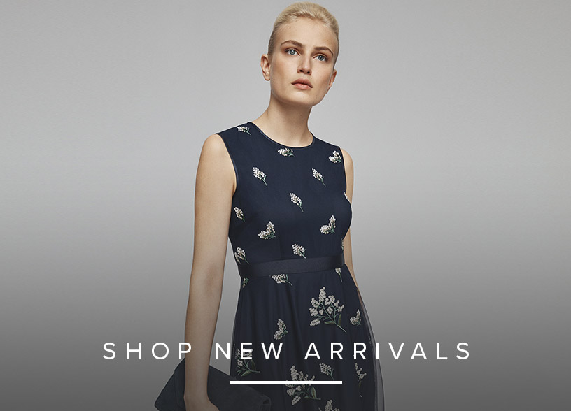 hobbs-london-womens-fashion-pdp-delivery