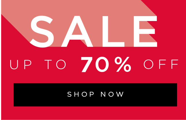 Hobbs sale Up To 70% Off.