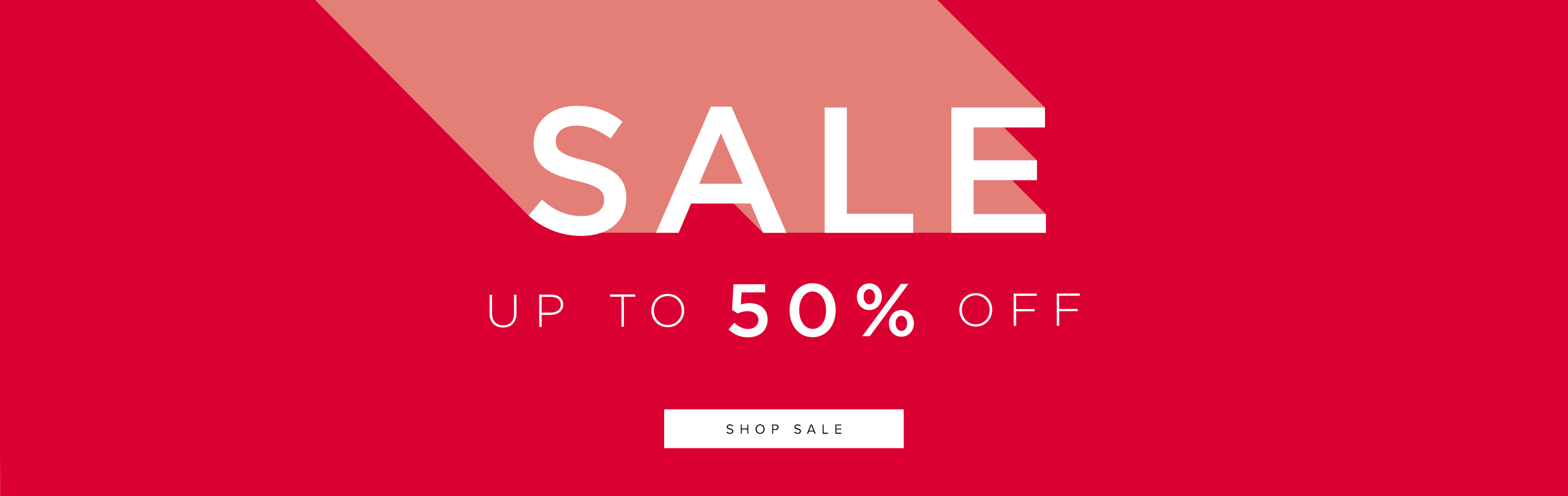 Hobbs End Of Season Sale Up To 50% Off