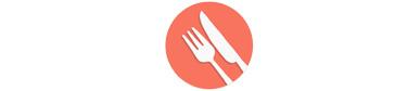 MyPlate app icon