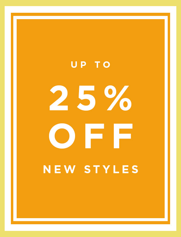 Hobbs Up to 25% Off Selected Styles