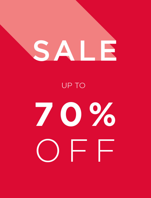 Hobbs End Of Season Sale Up to 70% Off New Lines Added