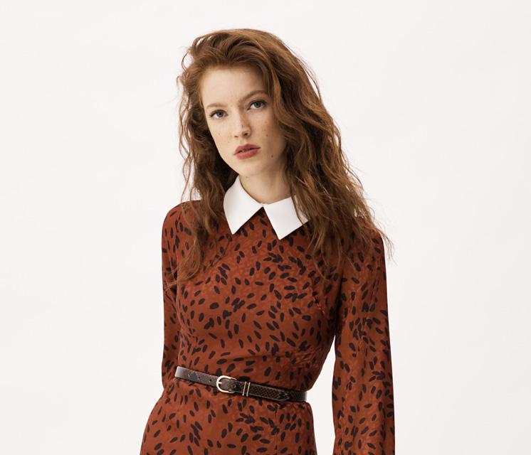 hobbs-london-womens-fashion_homepage