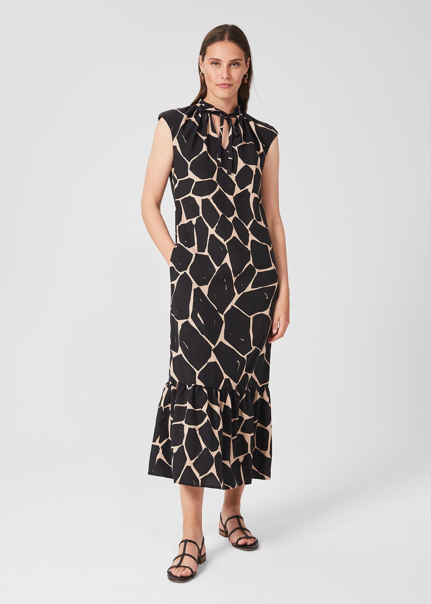 Hobbs Women Lottie Dress