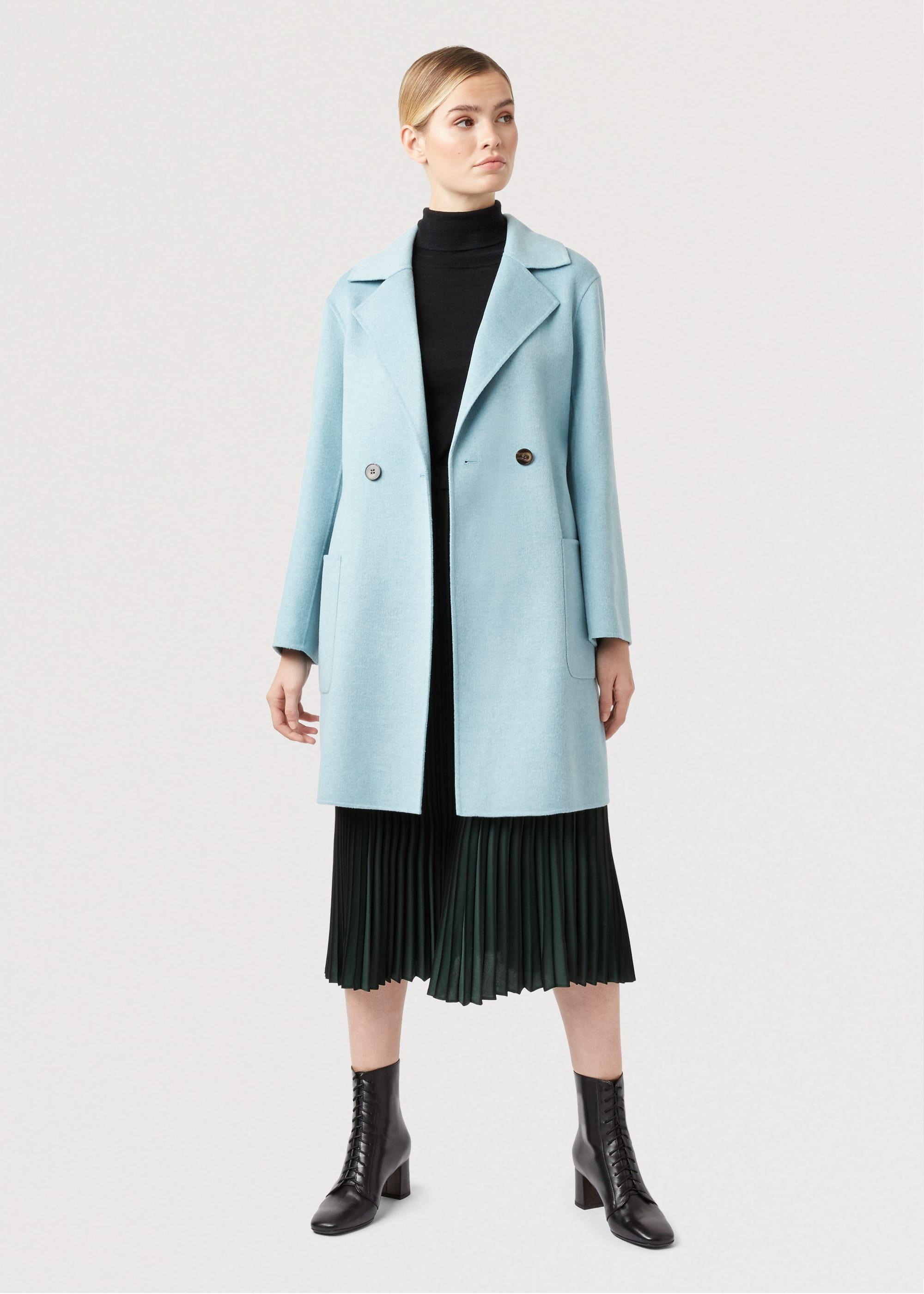 Hobbs Women Aly Coat