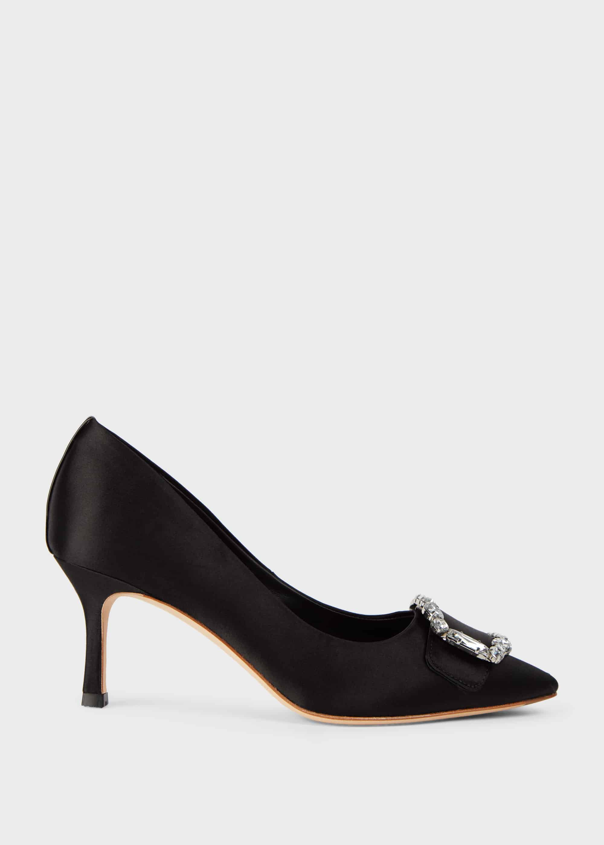Hobbs Women Lucinda Court Shoes