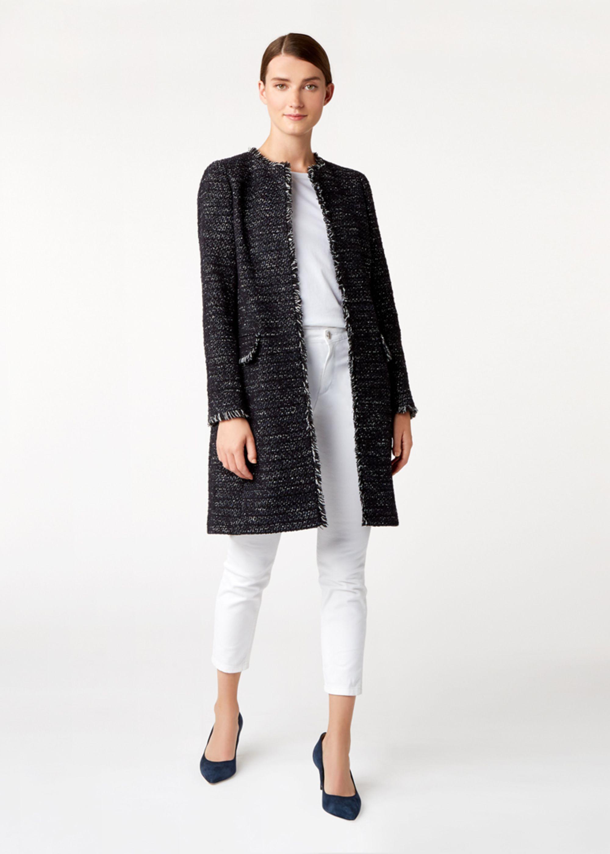 Hobbs Women Tamara Coat