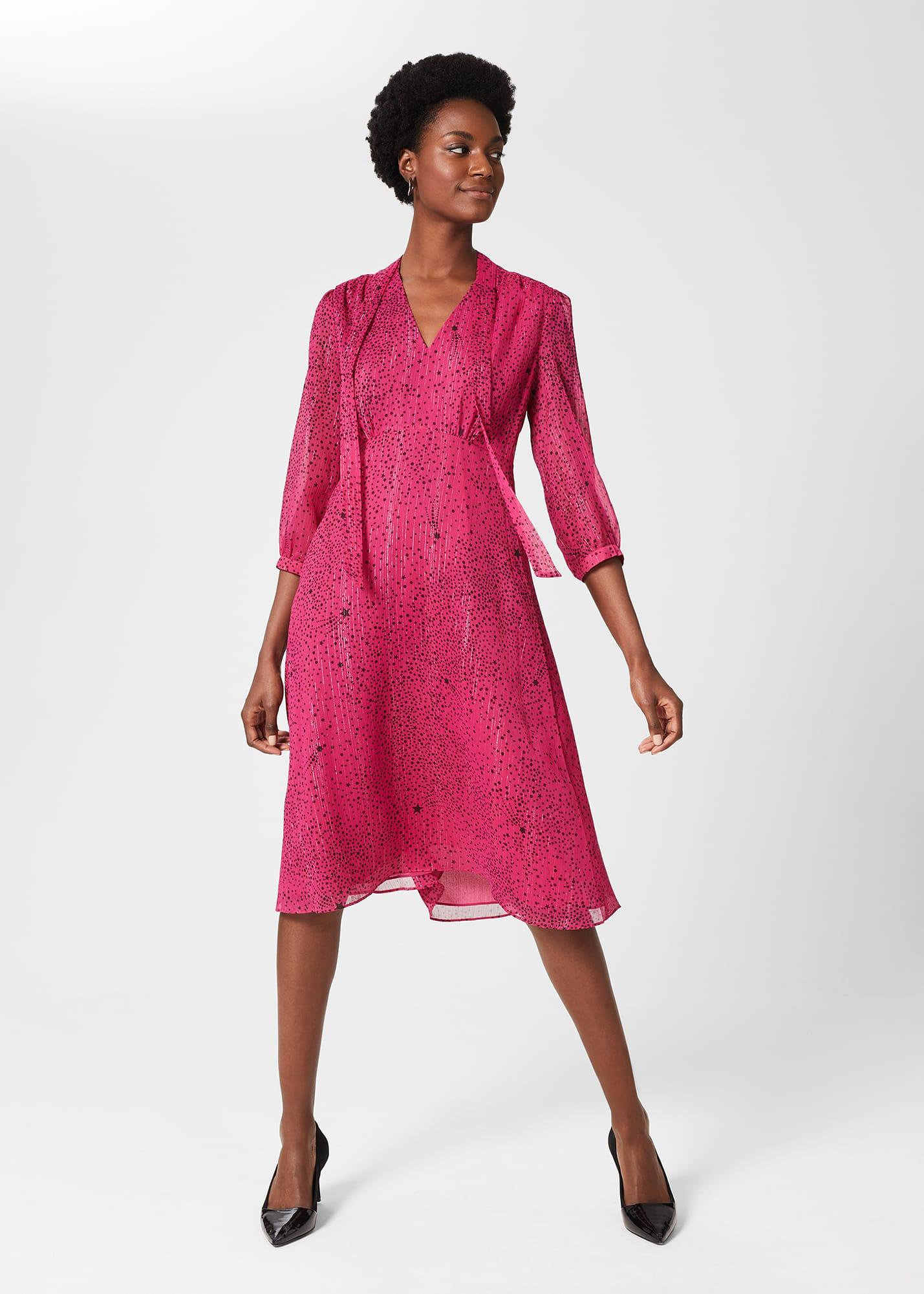 Hobbs Women Maxine Dress