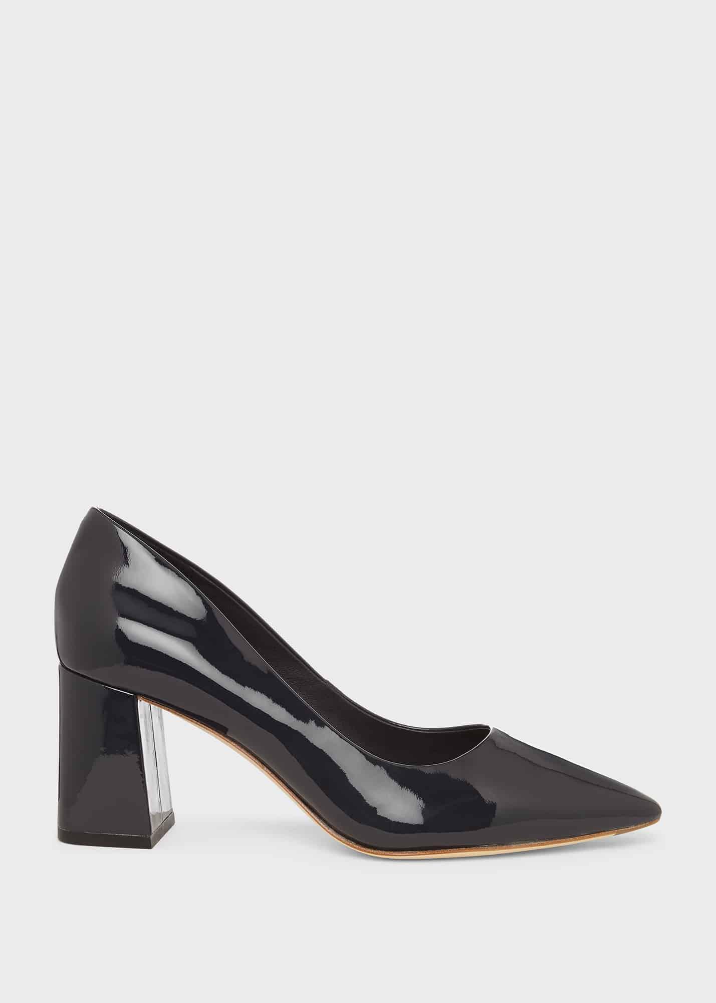 Hobbs Women Nicola Court Shoes
