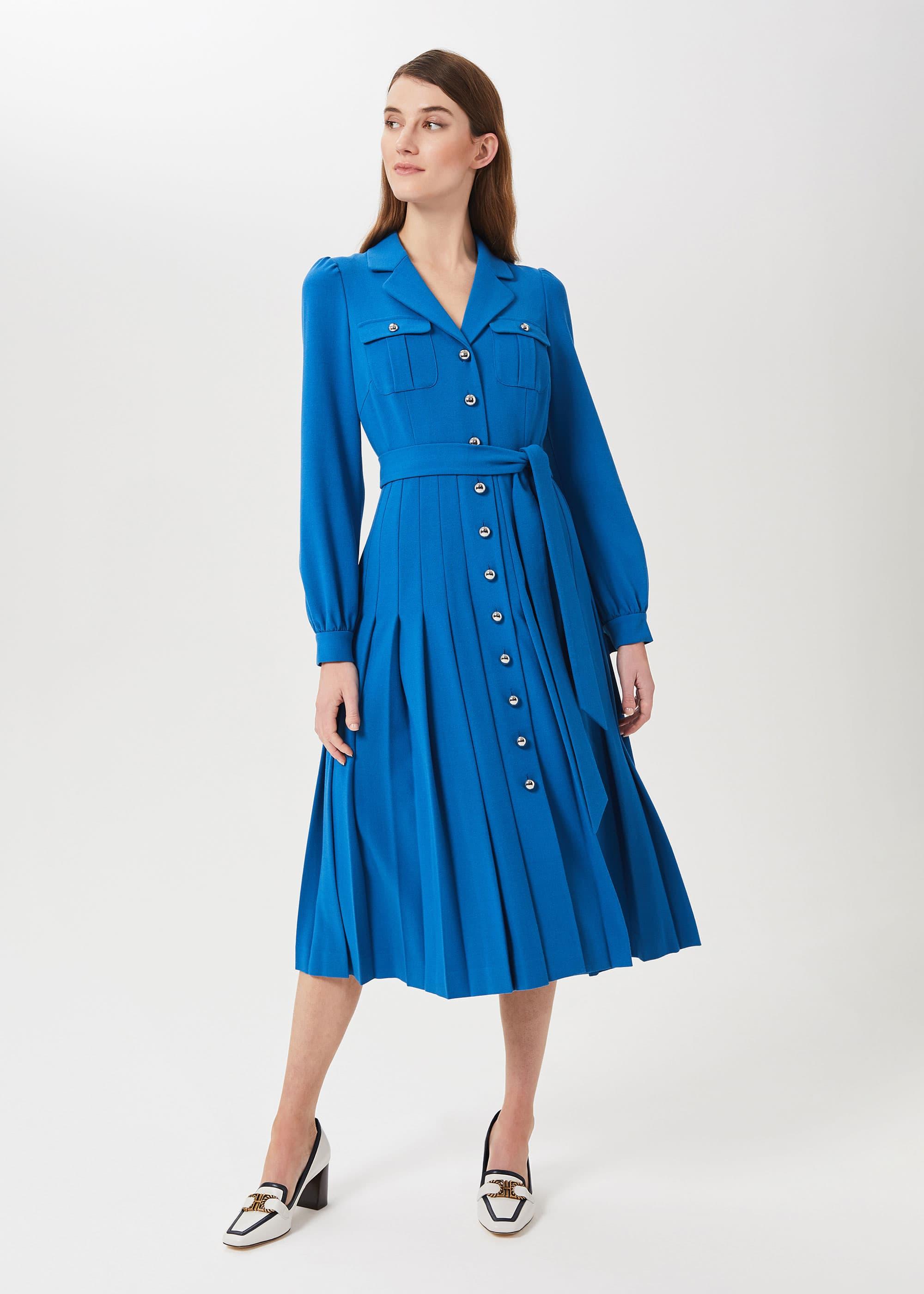 Hobbs Women Seren Dress