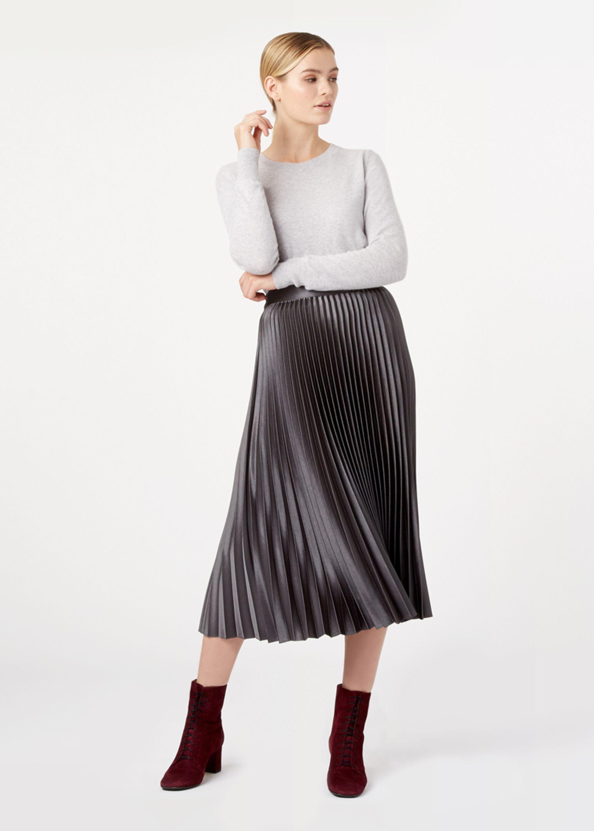 Hobbs Women Sophie Skirt